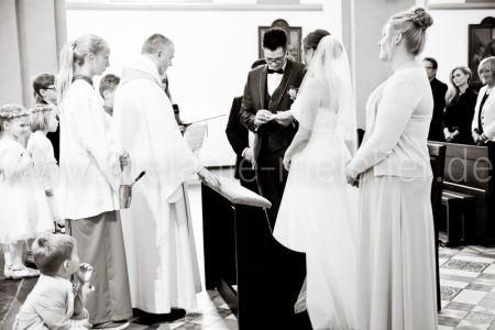 Hochzeitsfotografin - Melanie Melcher-114