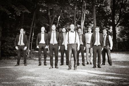 Hochzeitsfotografin - Melanie Melcher-115