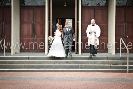 Hochzeitsfotografin - Melanie Melcher-116