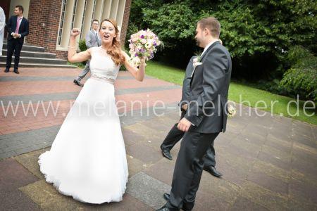 Hochzeitsfotografin - Melanie Melcher-117