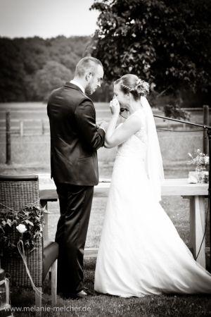 Hochzeitsfotografin - Melanie Melcher-118