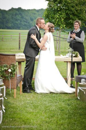 Hochzeitsfotografin - Melanie Melcher-119