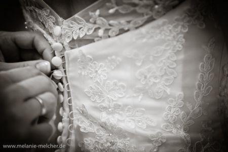 Hochzeitsfotografin - Melanie Melcher-11