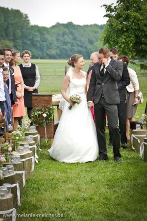 Hochzeitsfotografin - Melanie Melcher-120