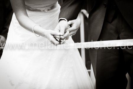 Hochzeitsfotografin - Melanie Melcher-121