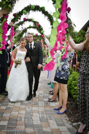 Hochzeitsfotografin - Melanie Melcher-123