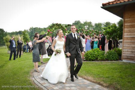 Hochzeitsfotografin - Melanie Melcher-124