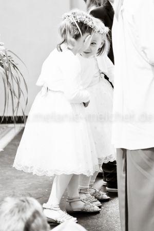 Hochzeitsfotografin - Melanie Melcher-125