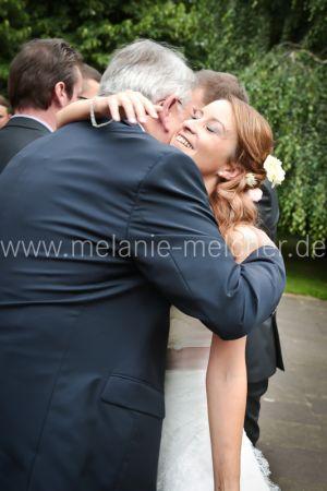 Hochzeitsfotografin - Melanie Melcher-127
