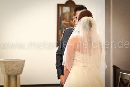 Hochzeitsfotografin - Melanie Melcher-129