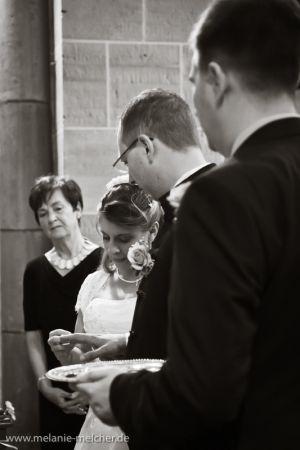Hochzeitsfotografin - Melanie Melcher-12