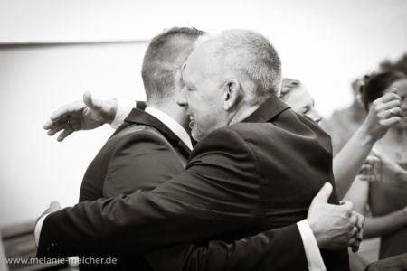 Hochzeitsfotografin - Melanie Melcher-131