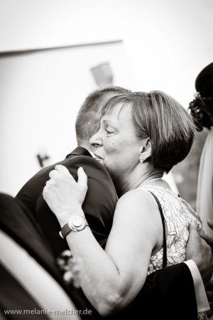 Hochzeitsfotografin - Melanie Melcher-132