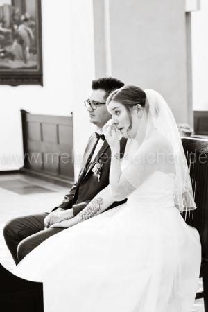 Hochzeitsfotografin - Melanie Melcher-134