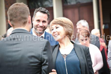 Hochzeitsfotografin - Melanie Melcher-135