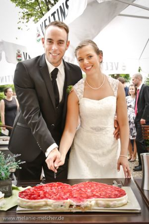 Hochzeitsfotografin - Melanie Melcher-138