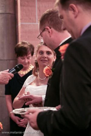 Hochzeitsfotografin - Melanie Melcher-13