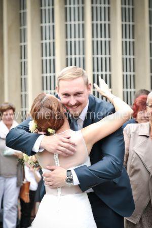 Hochzeitsfotografin - Melanie Melcher-140
