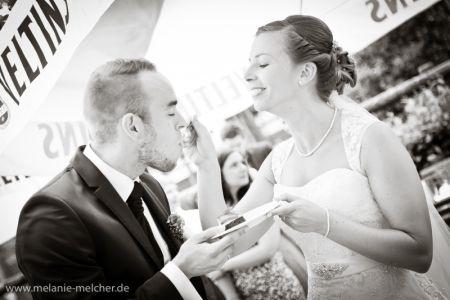 Hochzeitsfotografin - Melanie Melcher-144