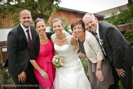 Hochzeitsfotografin - Melanie Melcher-145