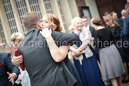 Hochzeitsfotografin - Melanie Melcher-146
