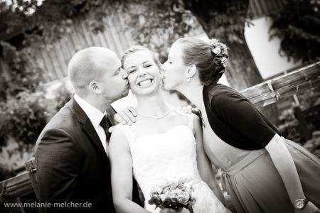 Hochzeitsfotografin - Melanie Melcher-147