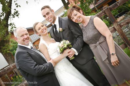 Hochzeitsfotografin - Melanie Melcher-148
