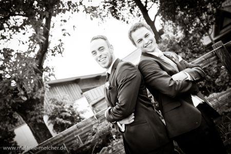 Hochzeitsfotografin - Melanie Melcher-150