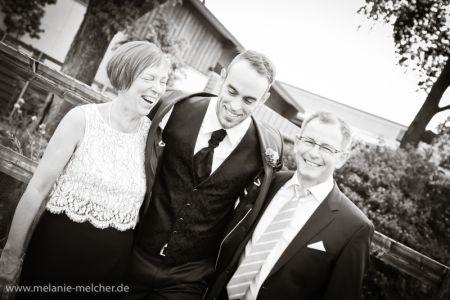 Hochzeitsfotografin - Melanie Melcher-151