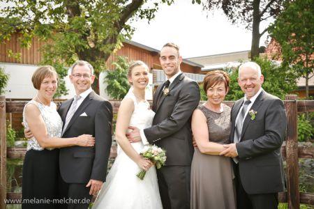 Hochzeitsfotografin - Melanie Melcher-152