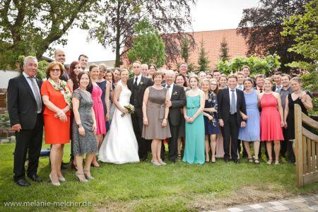 Hochzeitsfotografin - Melanie Melcher-154