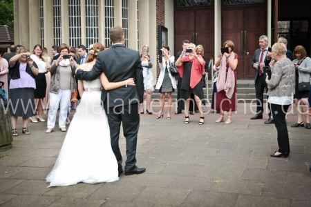 Hochzeitsfotografin - Melanie Melcher-157