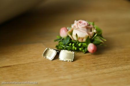 Hochzeitsfotografin - Melanie Melcher-15
