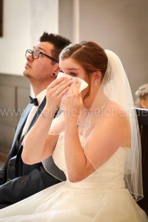 Hochzeitsfotografin - Melanie Melcher-160