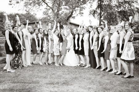 Hochzeitsfotografin - Melanie Melcher-161