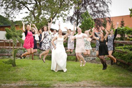 Hochzeitsfotografin - Melanie Melcher-163