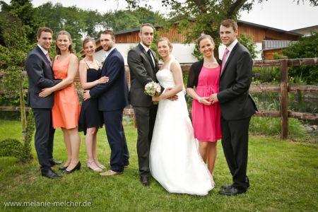 Hochzeitsfotografin - Melanie Melcher-164