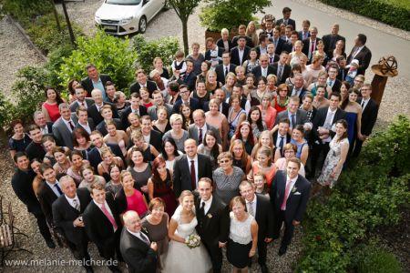Hochzeitsfotografin - Melanie Melcher-165