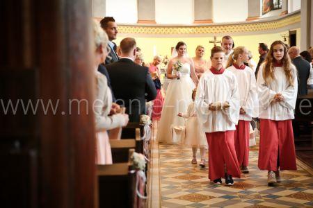 Hochzeitsfotografin - Melanie Melcher-166