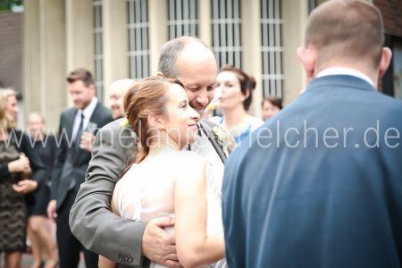 Hochzeitsfotografin - Melanie Melcher-168