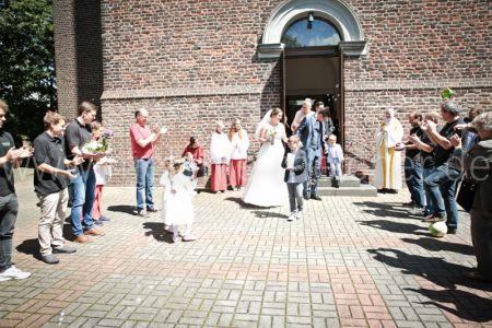 Hochzeitsfotografin - Melanie Melcher-169