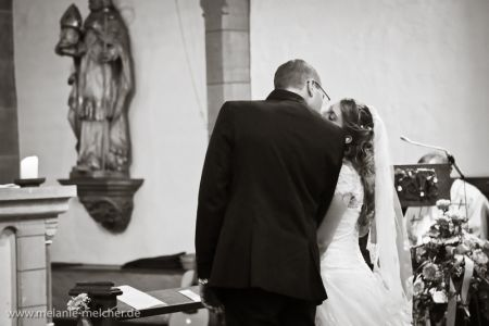 Hochzeitsfotografin - Melanie Melcher-16