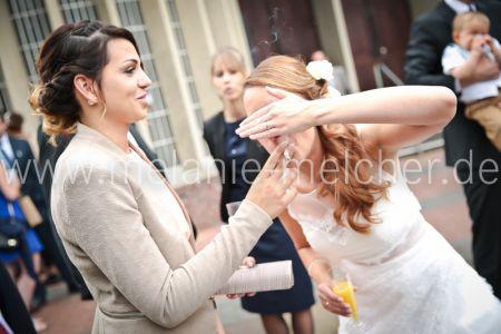 Hochzeitsfotografin - Melanie Melcher-170