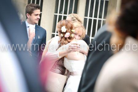 Hochzeitsfotografin - Melanie Melcher-171