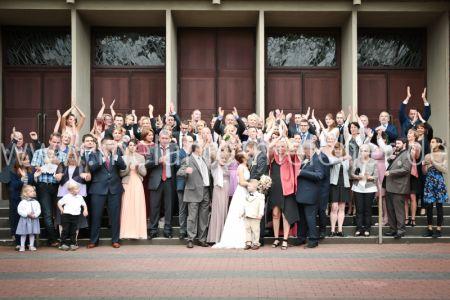 Hochzeitsfotografin - Melanie Melcher-173