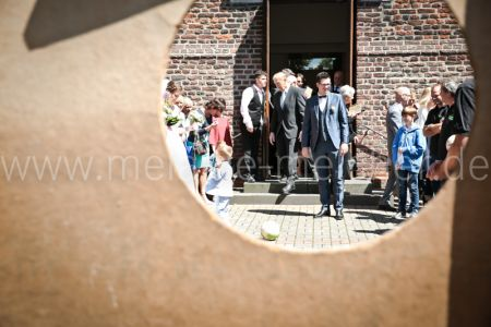 Hochzeitsfotografin - Melanie Melcher-177