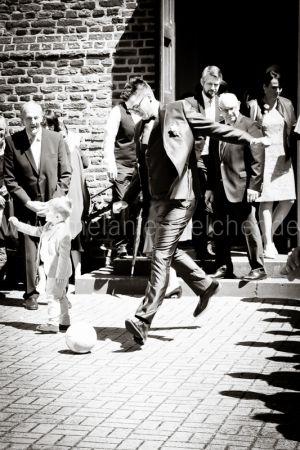 Hochzeitsfotografin - Melanie Melcher-179