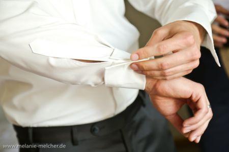 Hochzeitsfotografin - Melanie Melcher-17