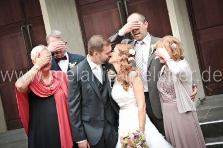 Hochzeitsfotografin - Melanie Melcher-180