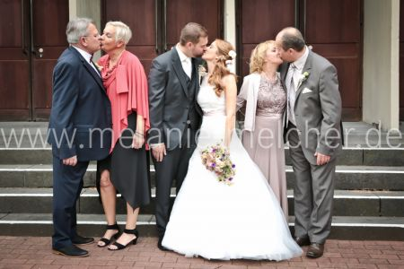Hochzeitsfotografin - Melanie Melcher-181